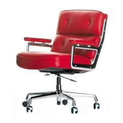 Office Lobby Chairs Desk Chair Neck Support Buy The Vitra Eames Es 104 At Nest Co Uk