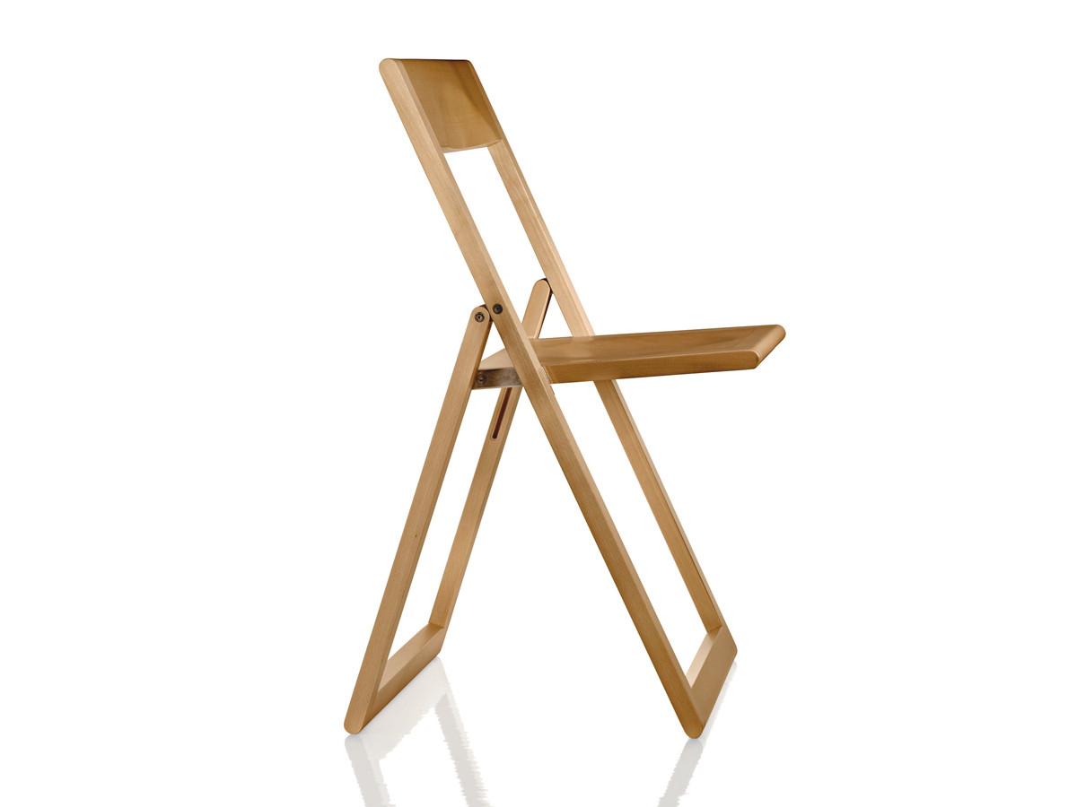 Where To Buy Folding Chairs Buy The Magis Aviva Folding Chair At Nest Co Uk