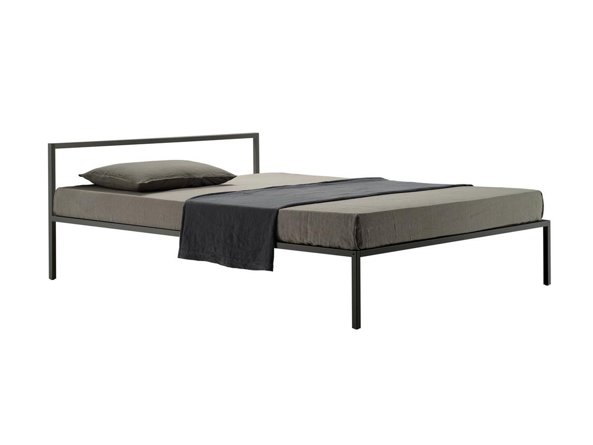 zanotta sofa bed crypton fabric buy the 1706 nyx at nest co uk
