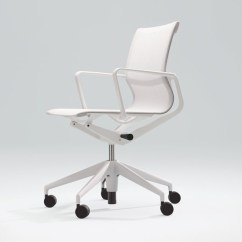 Vitra Ergonomic Chair Target Lounge Cushions Buy The Physix Office Swivel At Nest Co Uk