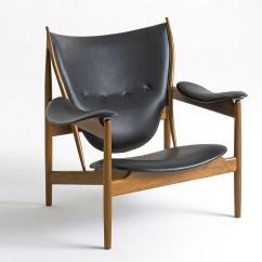 Finn Juhl Chair Uk Portable Dental For Sale Buy The House Of Chieftains Armchair At Nest Co