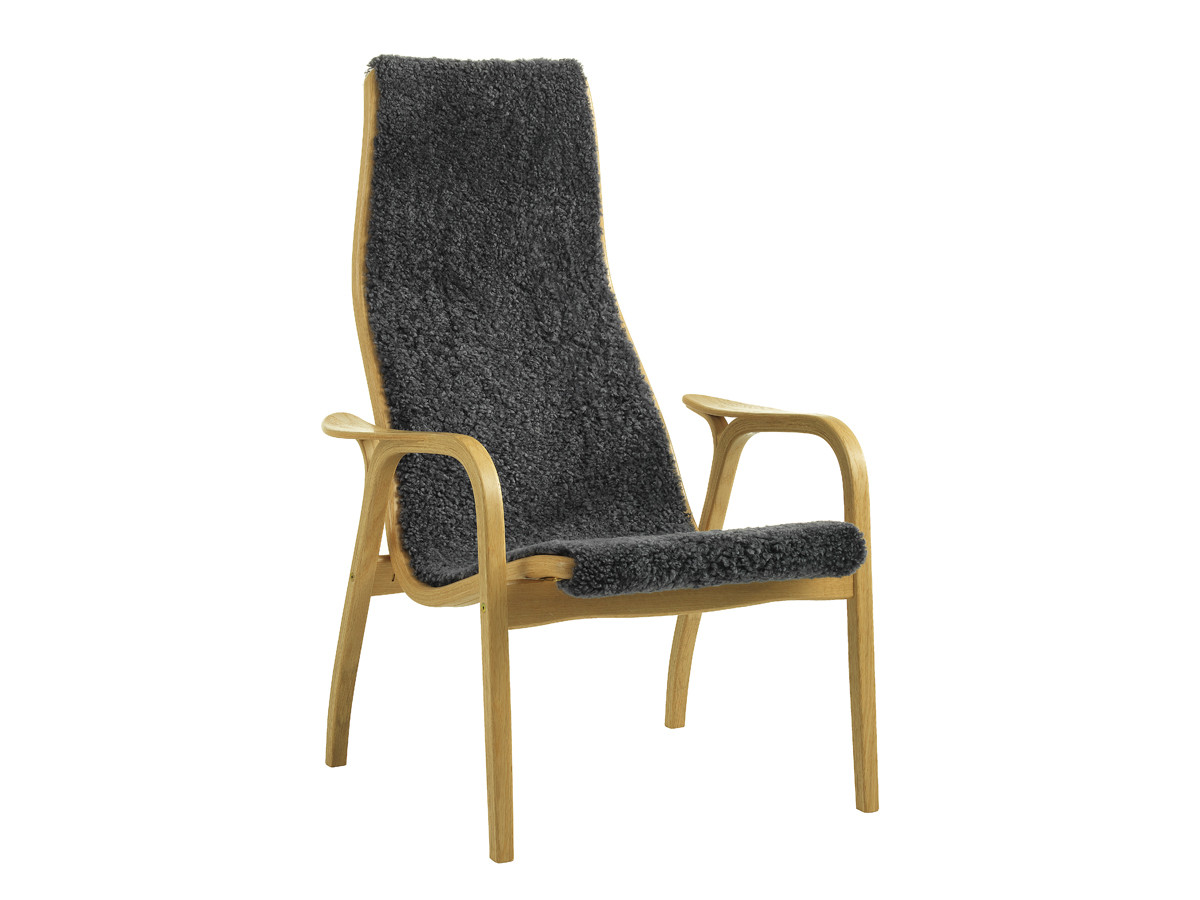 Easy Chairs Buy The Swedese Lamino Easy Chair At Nest Co Uk