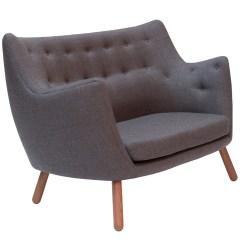 Finn Juhl Poet Sofa Sale Corner Garden Furniture The Range Buy House Of At Nest Co Uk