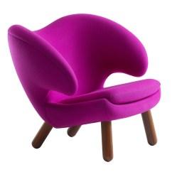 Finn Juhl Chair Uk Roller Walker Transport Buy The House Of Pelican At Nest Co