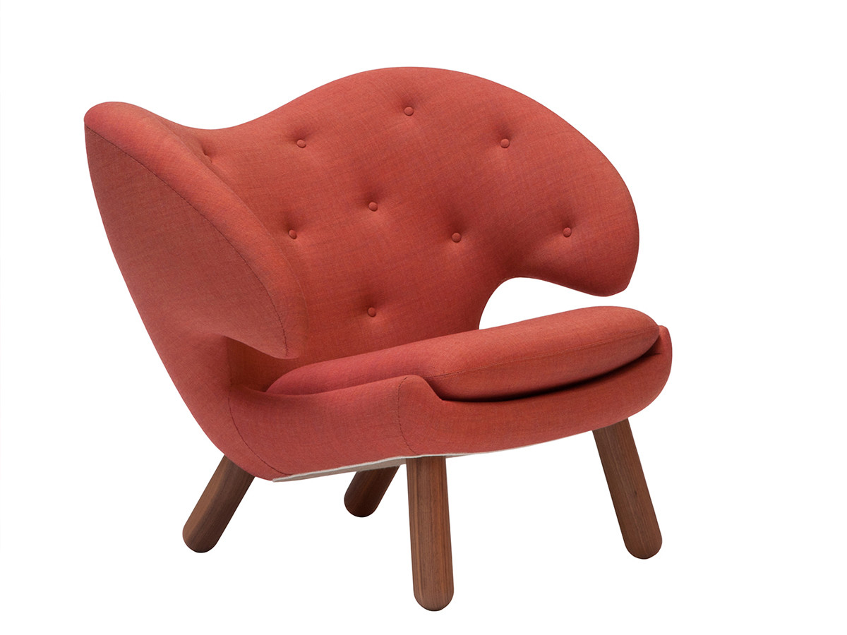 finn juhl chair uk covers hire bunbury buy the house of pelican with buttons at