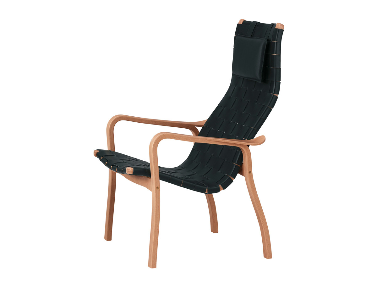 high back easy chair london club buy the swedese primo at nest co uk