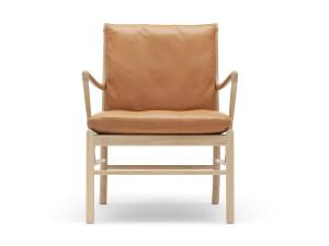 finn juhl chair uk wheelchair leg support designer lounge chairs, armchairs & ottomans   nest.co.uk