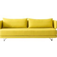Buy Sofa Uk Long Term Bed The Softline Jasper At Nest Co