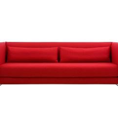Buy Sofa Uk Lane Sunburst Twin Snuggler Sleeper The Softline Metro Bed At Nest Co