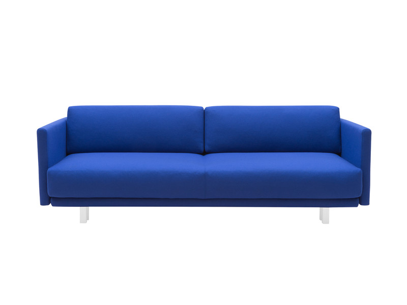sofa beds uk second hand bed reading buy the softline meghan at nest co