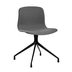 Swivel Chair Keeps Turning Hanging Bubble Under 100 Buy The Hay About A Aac11 Upholstered With