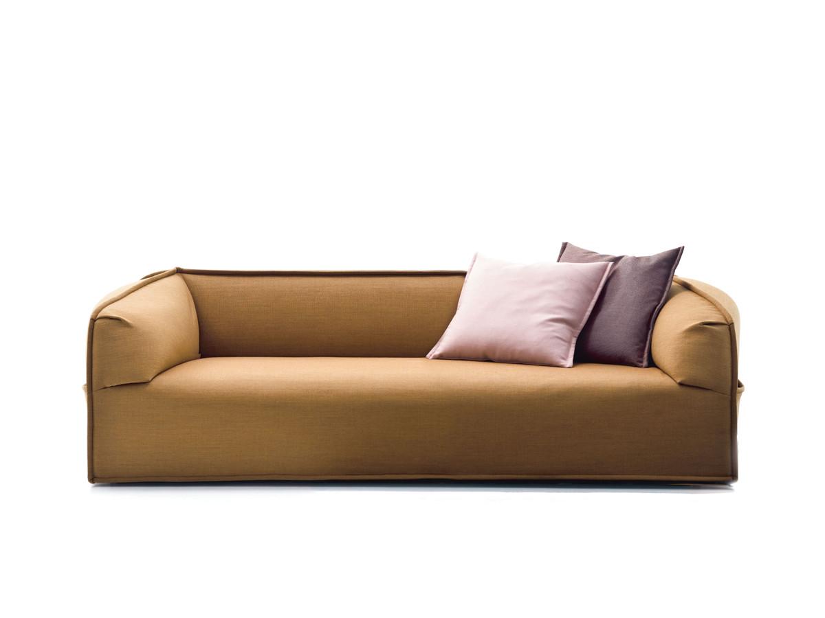 3 seater sofa throws uk sofascore basketball livescore buy the moroso m a s three at nest co