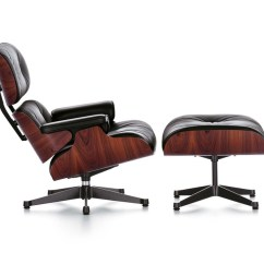 Vitra Lounge Chair Target Armchair And Ottoman Buy The Eames At Nest Co Uk