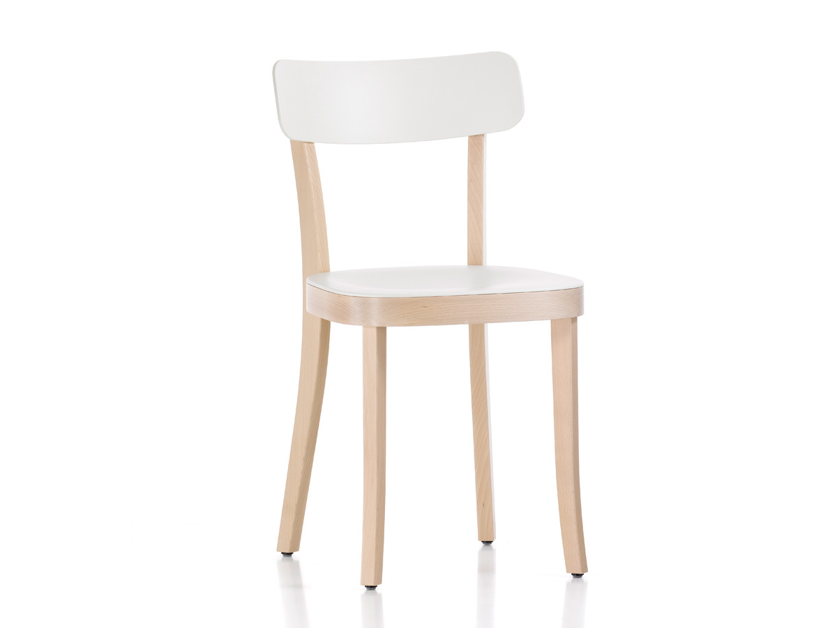 jasper chair company electric execution video buy the vitra basel at nest co uk