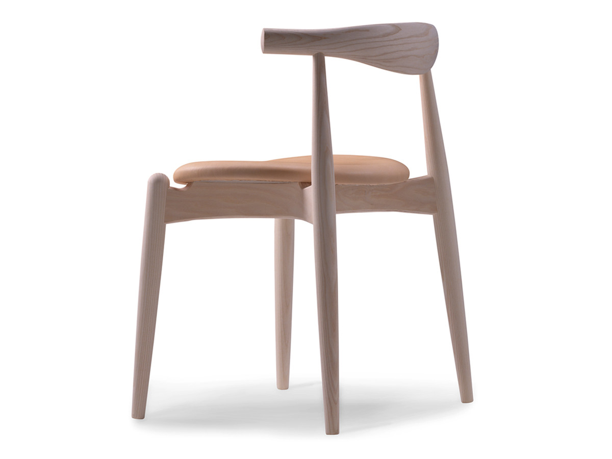 elbow chair stool giant beanbag buy the carl hansen and son ch20 at nest co uk