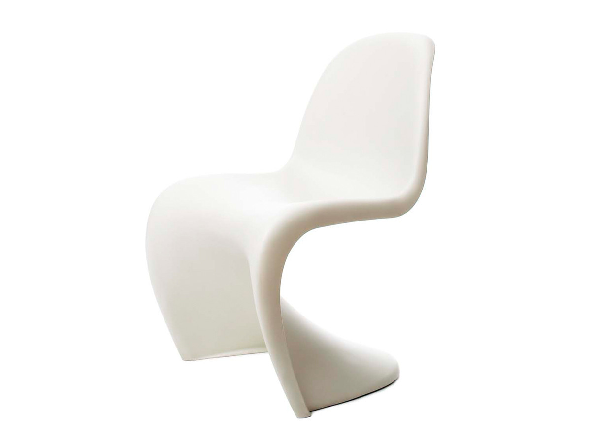 Panton Chairs Buy The Vitra Panton Chair At Nest Co Uk