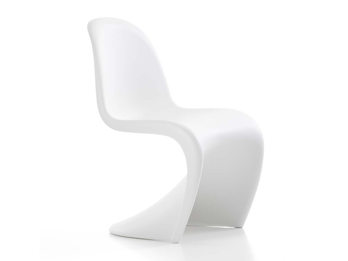 Panton Chairs Buy The Vitra Panton Junior Chair At Nest Co Uk