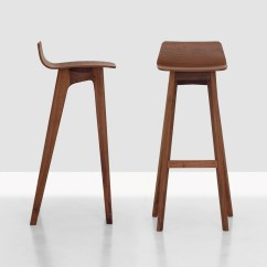 Design Bar Chairs Chair Exercise For Seniors Buy The Zeitraum Morph Stool At Nest Co Uk