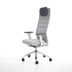 Vitra Office Chair Swing On Rent Buy The Id Trim L At Nest Co Uk