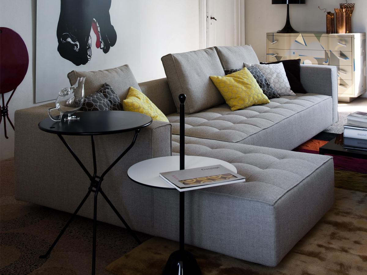 comfortable sofas uk dual reclining sofa with massage buy the zanotta 1242 kilt modular at nest co
