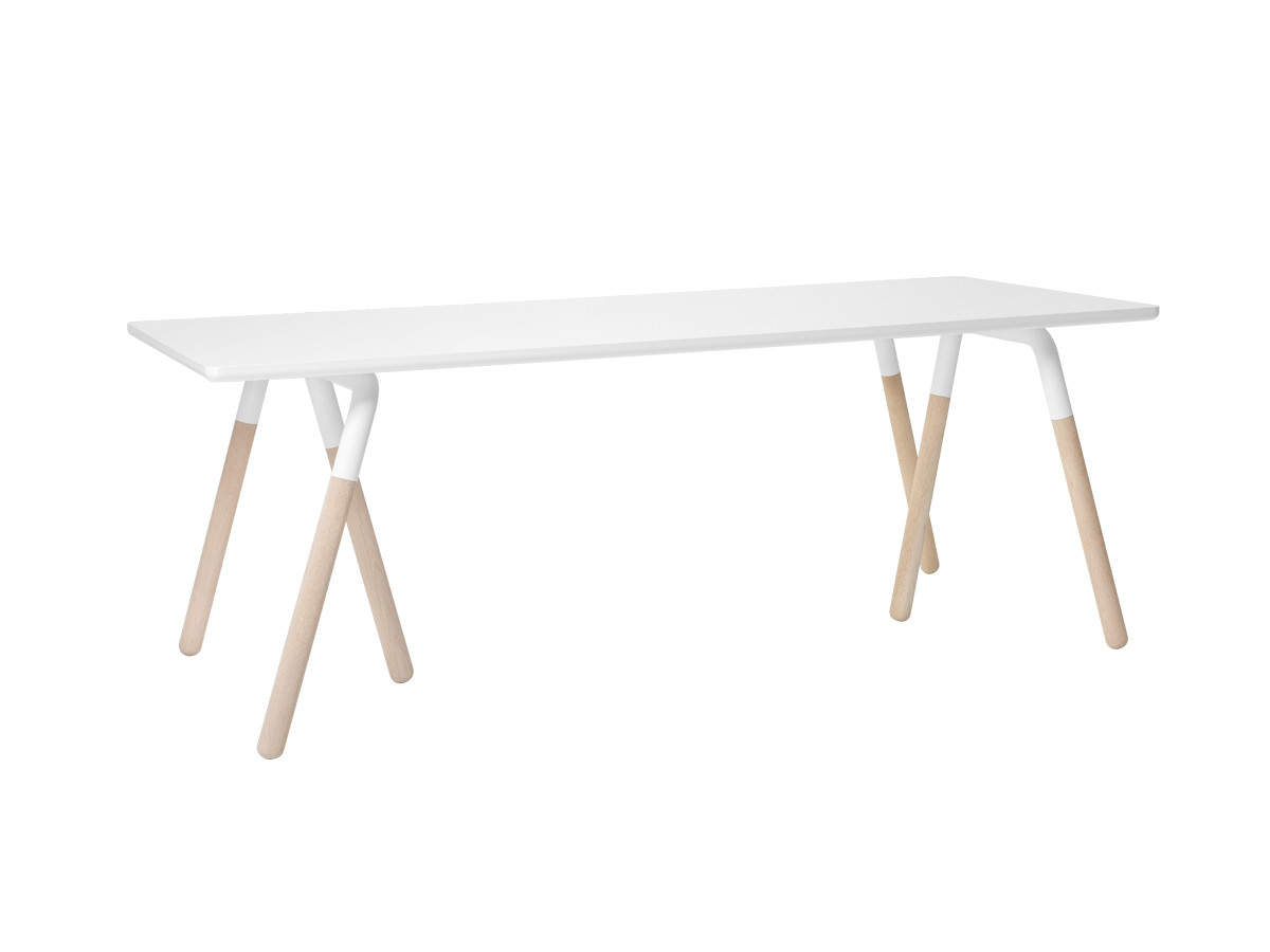 Buy The Amp Tradition Table Na2 At Nest