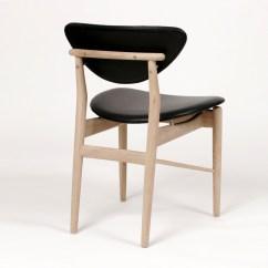 Finn Juhl Chair Uk Posture Brace Buy The House Of 108 Dining At Nest Co