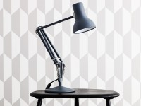 Buy the Anglepoise Type 75 Mini Desk Lamp at Nest.co.uk
