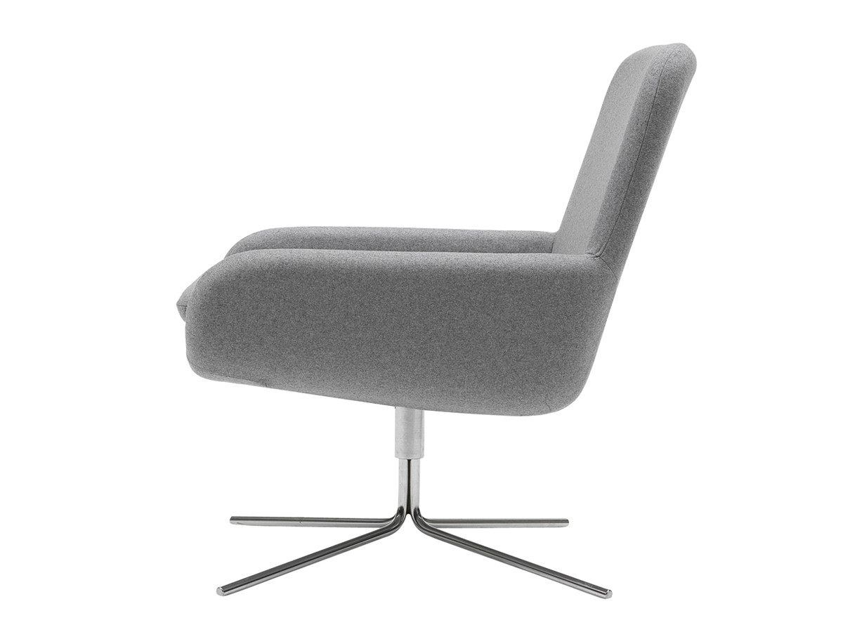 swivel chair keeps turning banquet covers on ebay buy the softline coco at nest co uk