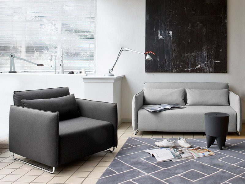 single sofa design cost plus beds etc buy the softline cord bed at nest co uk