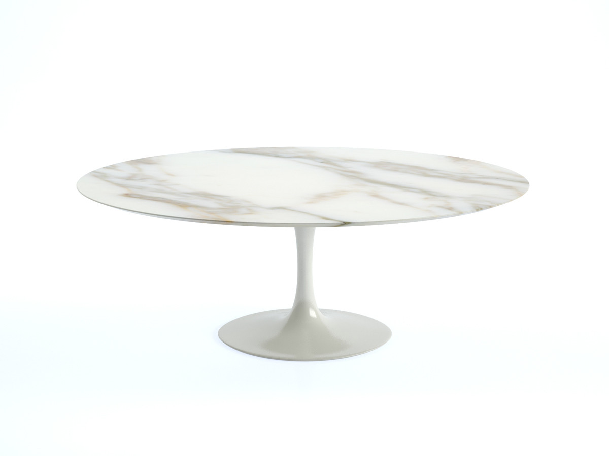 tulip table and chairs uk zero gravity chair lowes buy the knoll saarinen dining oval at nest co