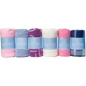 Wholesale Fleece Blankets, Wholesale Blankets, Wholesale ...