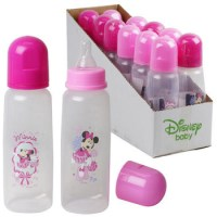 Wholesale Baby Bottles