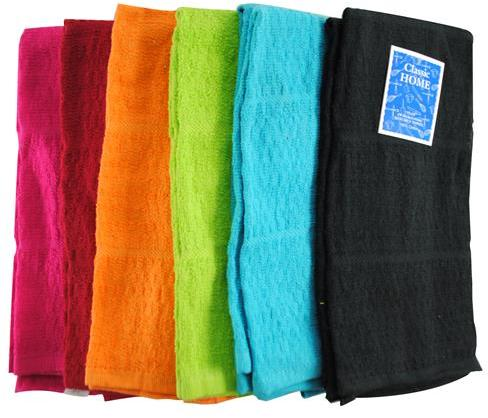Wholesale Dish Towels Discount Kitchen