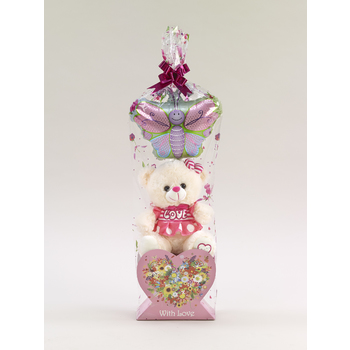 Wholesale Mother S Day Gifts Special Mother S Day Gifts