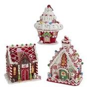 Wholesale Christmas Decorations - Bulk Christmas ...