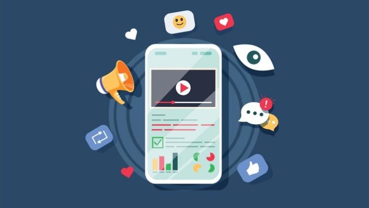 Marketing de conteúdo para SEO - Como Funciona 5