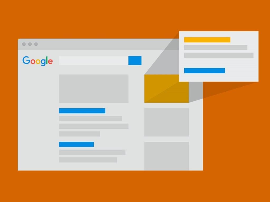 Porque seus anúncios no Google não aparecem