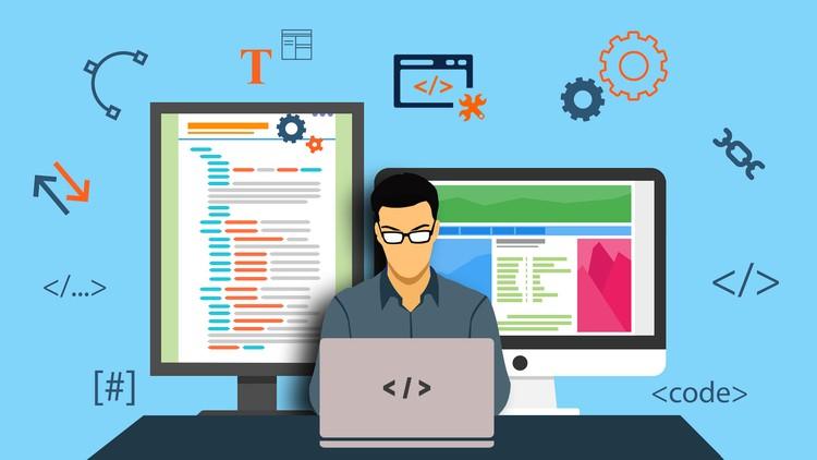 Como Criar um Blog Passo a Passo - Guia Definitivo