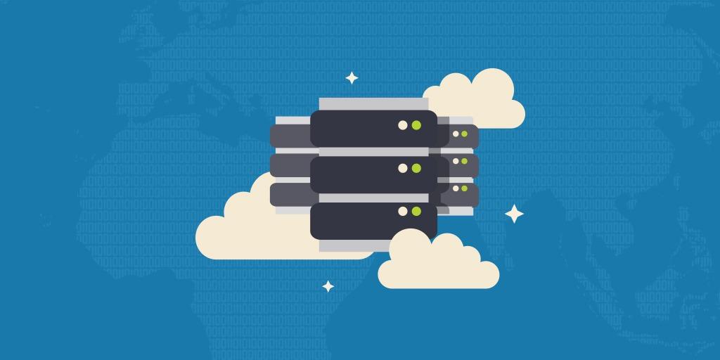 Hospedagem Cloud - Porque Contratar ? Quais são as Vantagens e Desvantagens do serviço de Hospedagem na Nuvem 1