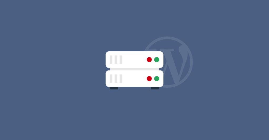 Hospedagem de Site para Wordpress Barata - Como Encontrar