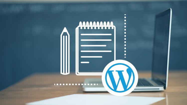 O que é o WordPress