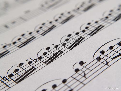 music321