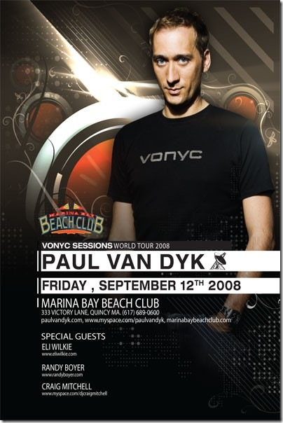 PVD_FLYER_FNEW
