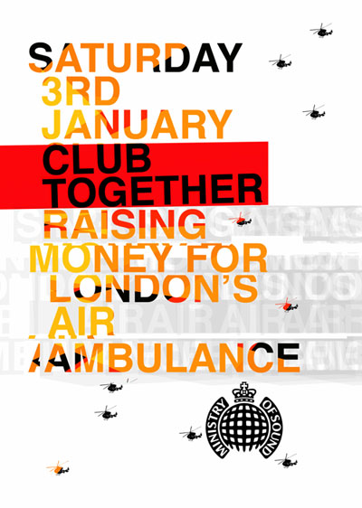 club_together_030109_front