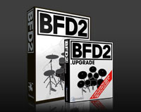 tute-bfd2_making_of