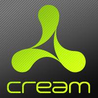 cream_200x200