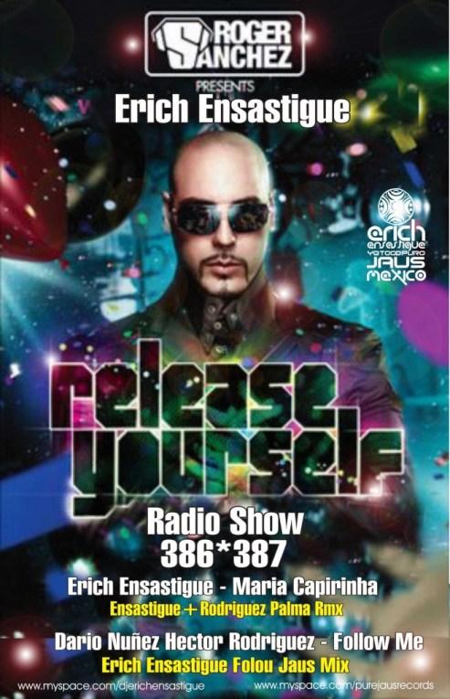 release-roger-ensastigue-radio-show-386-387-660x1024