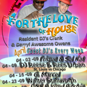 fortheloveofhouse4