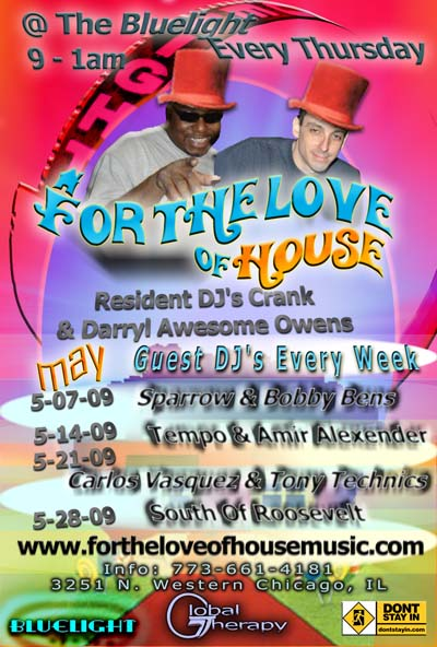 fortheloveofhouse522