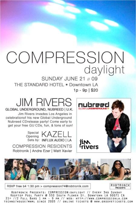 Compression-6-21-09
